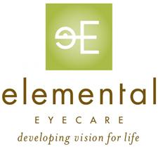 7aa877595ecc elemental eyecare - Optometry in Bend